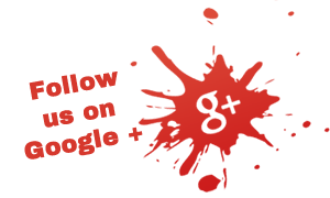 Follow ProMedia on Google Plus