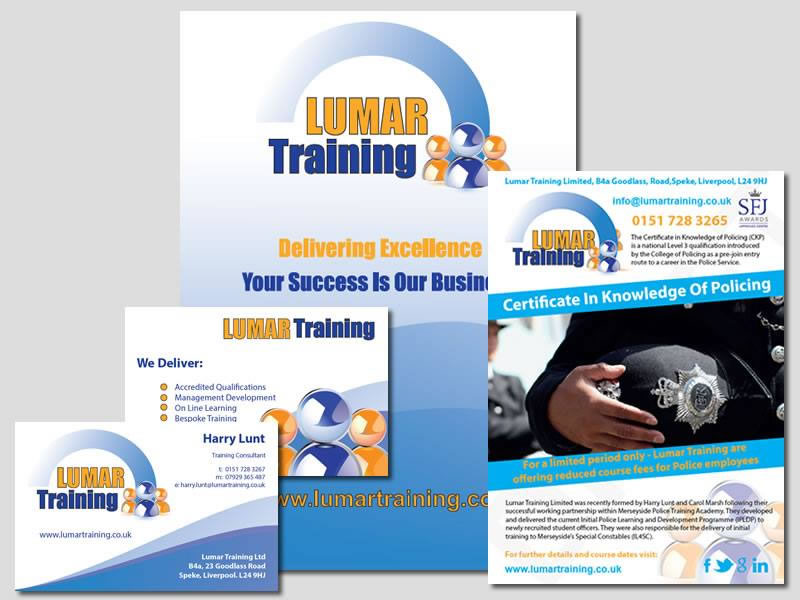 promedia lumar training